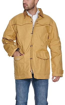 Schaefer  Outfitter Original Drifter Fenceline Canvas Coat
