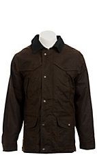 Outback Trading Co. Bronze Pathfinder Jacket