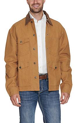 Schaefer Outfitter Vintage Brush Jacket