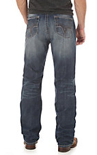 Wrangler  20X Limited Edition Basin Extreme Relaxed Fit Jean