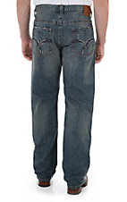 Wrangler 20X Limited Edition True Grit Extreme Relaxed Fit Jean
