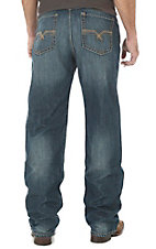 Wrangler 20X Men's No. 33 Extreme Relax Fit Jeans