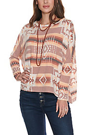 Women's Southwest Collection