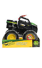 John Deere Monster Treads 8