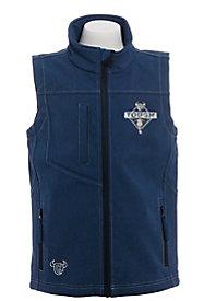Boys' Vests