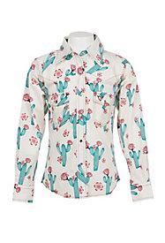 Girls' Shirts