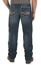 Wrangler 20Xtreme No. 42 Eagle Lake Vintage Boot Slim Fit Jean