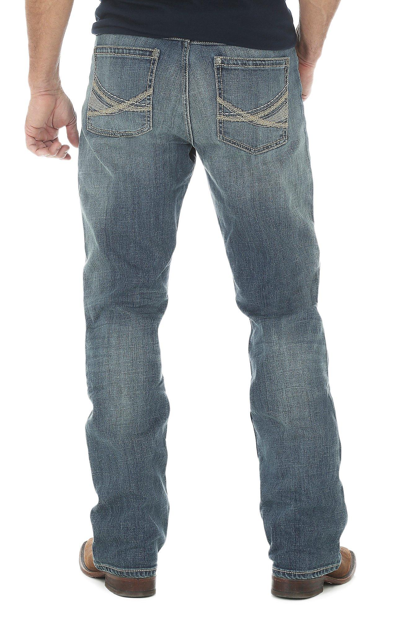 Carhartt boot cut pants