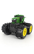 John Deere Monster Treads Mega Wheels