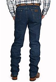 Wrangler Active Flex & Advanced Comfort Jeans