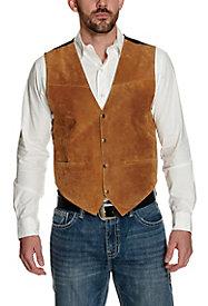 Men's Dress Vests