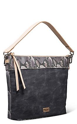 Consuela Women's Flynn Hobo Bag