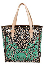 Consuela Valentina Collection Bettie Classic Tote
