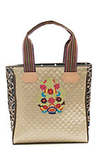 Consuela Legacy Collection Isabel Tote