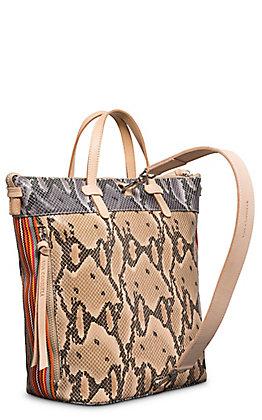 Consuela Women's Margot Sling Bag