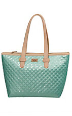 Consuela Candy Crush Collection Laguna Shopper Tote