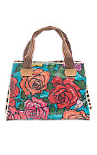 Consuela Legacy Collection Rosie Grande Tote