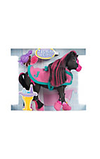 Breyer Pony Gals Jasmine Color Surprise Bath Toy