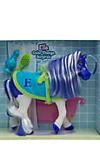 Breyer Pony Gals Ella Color Change Surprise