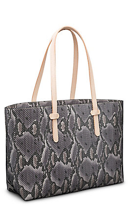 Consuela Women's Flynn Creezy East/West Tote