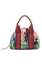 Consuela Legacy Dreamscape U-Tote It Bag