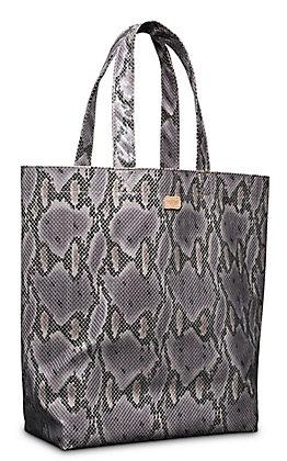 Consuela Women's Flynn Basic Bag