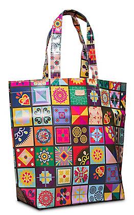 Consuela Women's Allie Basic Bag
