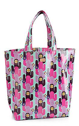 Consuela Buffy Cactus Basic Bag