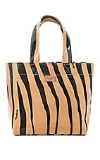 Consuela Big Kitty Lunch Tote
