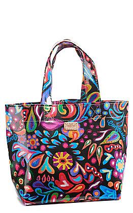 Consuela Sophie Mini Bag