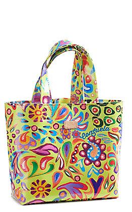 Consuela Rita Mini Bag