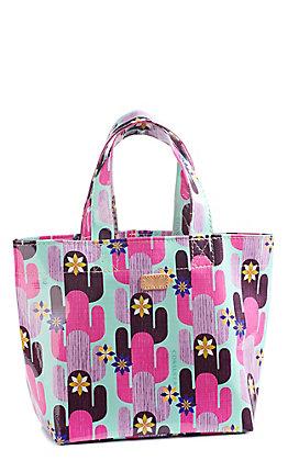 Consueala Buffy Mini Bag