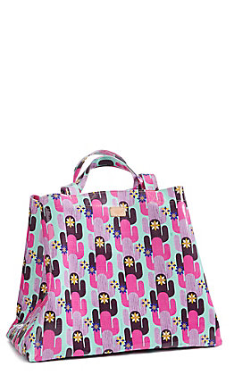 Consuela Buffy Jumbo Bag