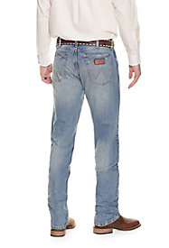 4152bf88 Western Jeans and Western Pants for Men | Cavender's