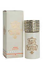 Rock Revival Women's Perfume