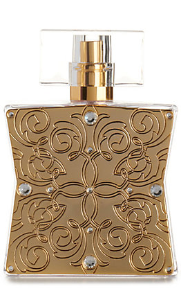 Women's Lace Perfume