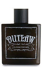 Outlaw Men's Cologne