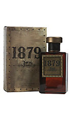 Men's 1879 By Justin Cologne
