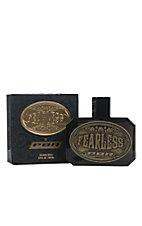 Men's Fearless By PBR Cologne