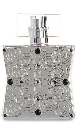 Women's Lace Noir Perfume