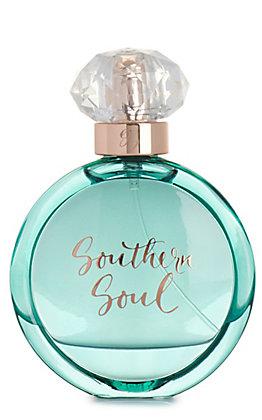 Women's Southern Soul Perfume