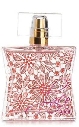 Women's Lace Soleil Perfume