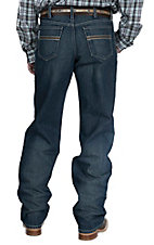 Cinch White Label Stonewash Relaxed Fit Jeans 92834021