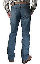 Cinch  Dooley Dark Stonewash Relaxed Fit Jeans - MB93034002