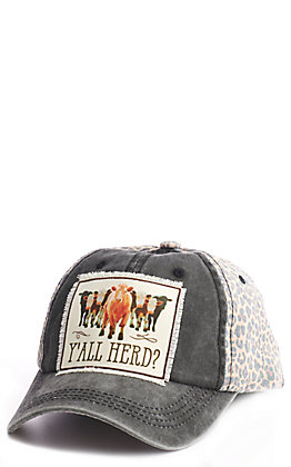 18665854 Cowboy Hats & Western Hats | Free Shipping $50 + | Cavender's