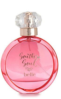 Women's Southern Soul Belle Perfume