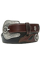 Cavender's Mens Belt 97512107