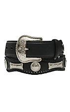 Cavender's Mens Belt 9751601