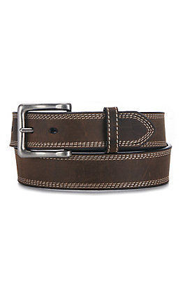 Cavender's Men's Western Belt 9752444