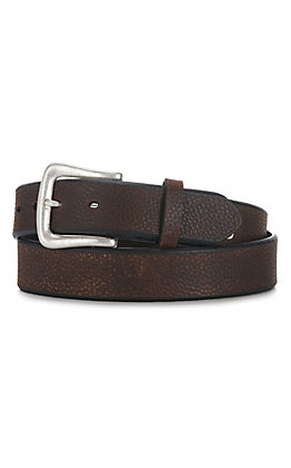 Cavender's Men's Western Belt 9753044